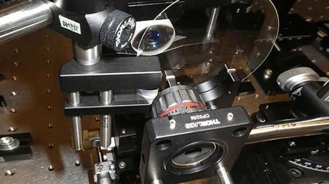 stampcam-dunyanin-en-hizli-kamerasi