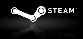 Steam hesabınız hacklenmiş olabilir!