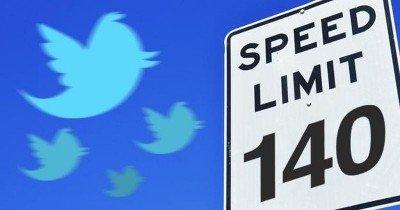 twitter-140-karakter