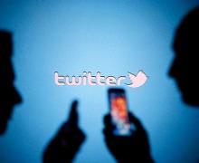 Twitter yetkilileri İstanbul'daydı