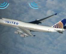 'Uçaklar Wi-Fi üzerinden hack'lenebilir'