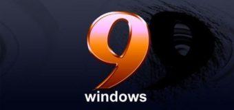 Windows 9 Eylül ayında görücüye çıkacak