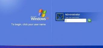 Windows XP iki yıl daha kullanılabilir
