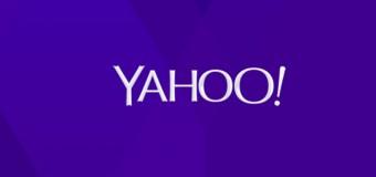 Arama motoru Yahoo küçülme kararı aldı