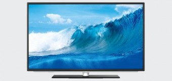 LCD Veya LED Televizyonlar Alırken Nelere Dikkat Etmeliyiz?