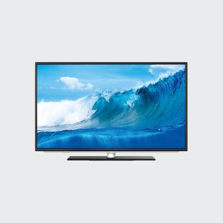 BEKO-EYL14-06-led-tv