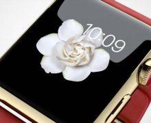 Apple Watch açıklandı… İşte fiyatı!