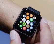 Apple Watch beklenen ilgiyi görmedi