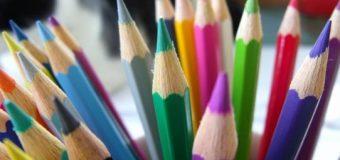 Kalemdeki boya eline yapışıyorsa dikkat!