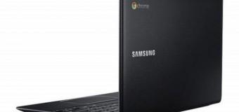 Chrome OS için Android uygulaması çıktı
