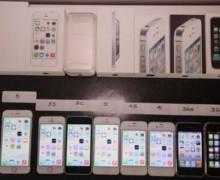 En hızlı iPhone modeli hangisi? İşte cevabı…