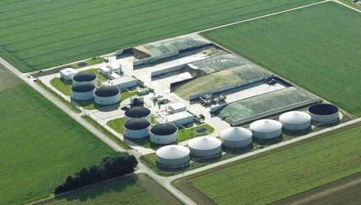 enerjisi-santrali