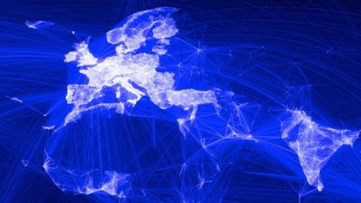 facebook-atlas-e1412072268358.jpg
