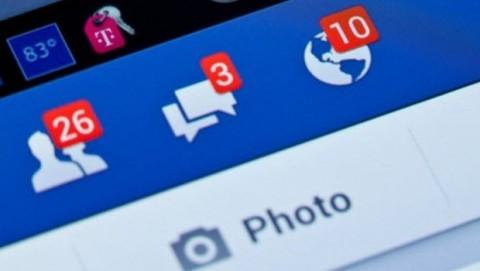 facebook-e1409806417843.jpg
