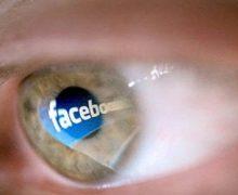 Facebook Messenger kamerayla sizi mi izliyor