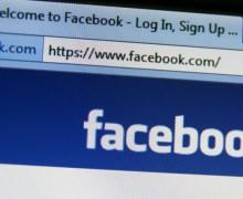 Facebook'ta artık Zazaca seçeneği de var