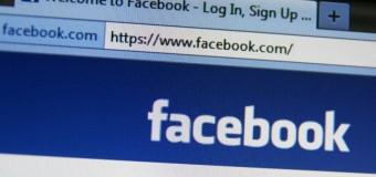 Facebook'tan reklam verenlere özel 'Atlas'
