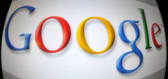 Google'dan Hürriyet ve Milliyet'e büyük şok!