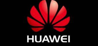 Çinli Huawei'ye hırsızlık suçlaması