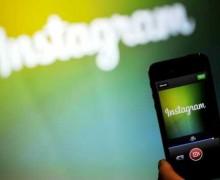 Çin'de Instagram yasaklandı!