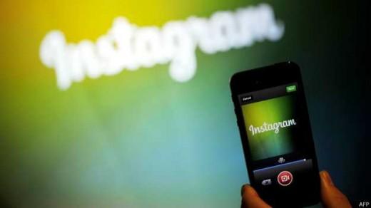 instagram-cin-yasak-e1412072981997.jpg