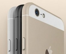 iPhone 6′ya ilgi büyük