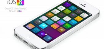 iPhone'unuza bu güncellemeyi indirmeyin!