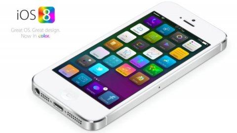 iphone-IOS-8-guncelleme