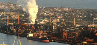 Karbondioksit seviyeleri rekor hızda artıyor!