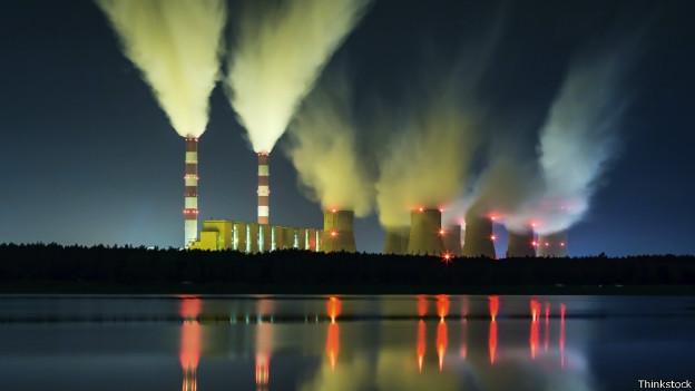 karbondioksit-3