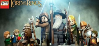 Lego Türkiye'de yatırım yapma kararı aldı