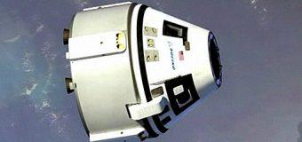 NASA: Uzay aracı geliştirme işi Boeing ve SpaceX'e verildi
