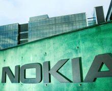 Nokia tarihe karışıyor
