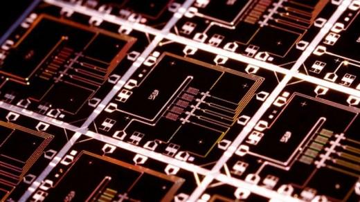 quantum-google-bilgisayar