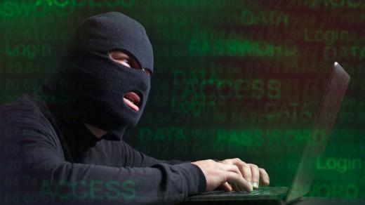 shellshock-hacker