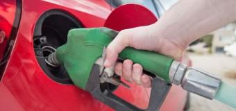 Yüzde 30 yakıt tasarrufu