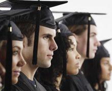 İşte Google'da en çok aranan 20 üniversite