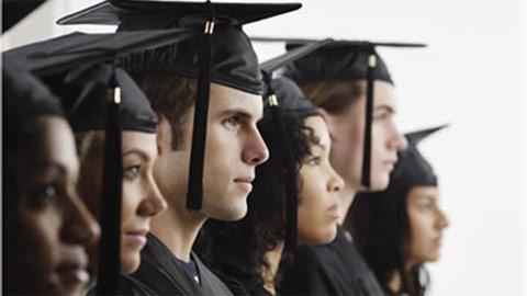 universite-ogrencisi