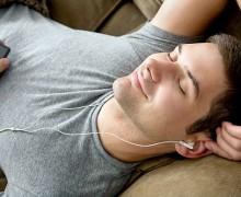 Beyin uykudayken de sözcükleri sınıflandırabiliyor