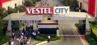 Vestel, Sharp'ın Avrupa haklarını satın aldı