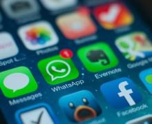 Whatsapp geldi operatörler kan ağlıyor!