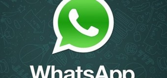 WhatsApp'tan harika bir özellik daha