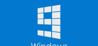 Windows 9'a kavuşma tarihi açıklandı