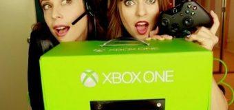 Xbox One Türkiye'de işte fiyatı