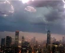 İklimler değiştikçe hava tahmininin önemi artıyor