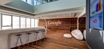 Google'a url silme talebi sayısı artıyor!