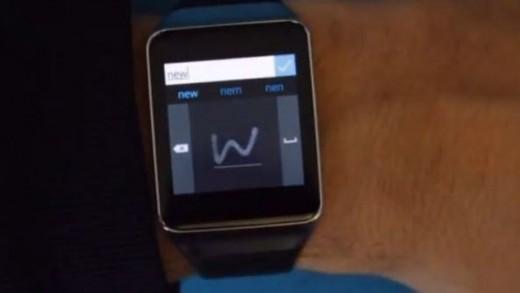 android-wear-klavye