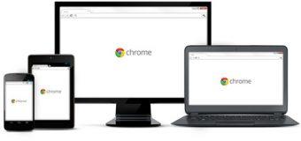 Chrome 64-bit mi 32-bit mi kullanmalı?
