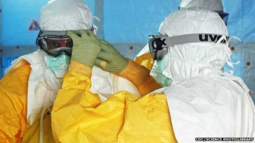 ebola-virus-korunma