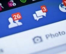 Facebook'tan afet durumlarına özel uygulama